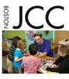 JCC Camp Limmud