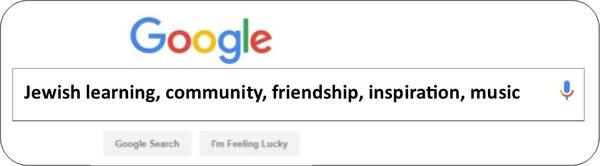2018-08-20 Google Image shot