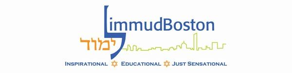 Limmud New Blue Logo in Header__800x200-02 copy